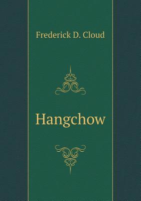 Hangchow
