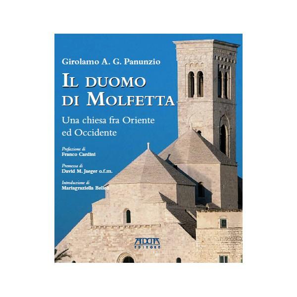 Il Duomo di Molfetta