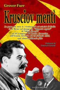 Krusciov mentì
