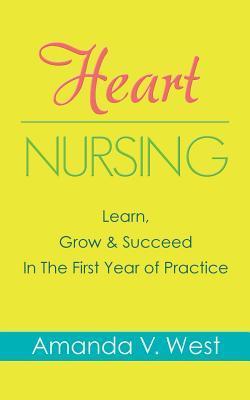 Heart Nursing