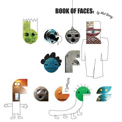 Book of Faces 1