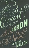 The Coast of Akron