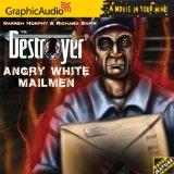 Angry White Mailmen