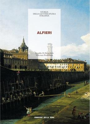 Alfieri