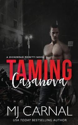 Taming Casanova