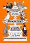 Old Possum's Book of...