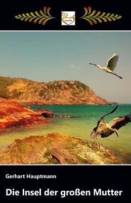 Die Insel Der Große...