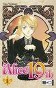 Alice 19th, Bd. 05