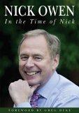 In the Time of Nick