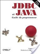 JDBC et Java