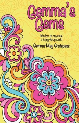 Gemma's Gems