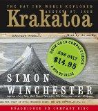 Krakatoa CD Sp