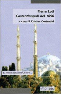 Costantinopoli nel 1...