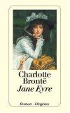 Jane Eyre. Eine Auto...