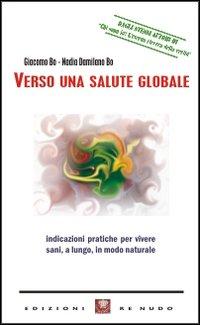 Verso una salute globale