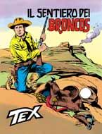 Tex n. 188