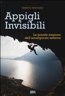 Appigli invisibili