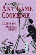 Any Game Cookbook