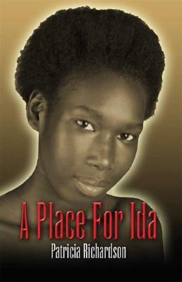A Place for Ida