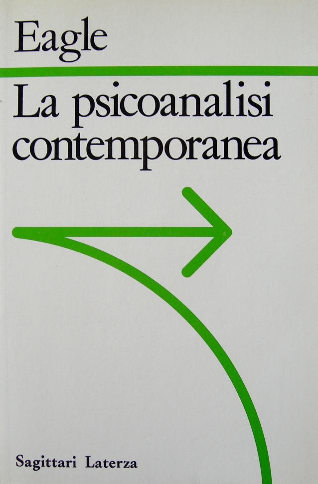 La psicoanalisi contemporanea