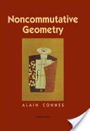Noncommutative Geome...
