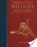International Wildlife Encyclopedia: Sweetfish - tree snake