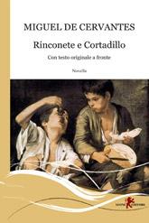 Rinconete e Cortadillo