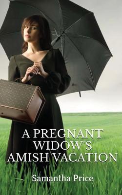 A Pregnant Widow's A...
