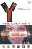 Y: The Last Man, Vol. 5