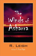The Winds of Asharra...