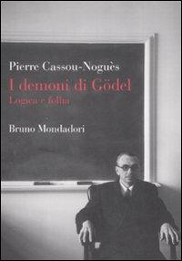 I demoni di Gödel