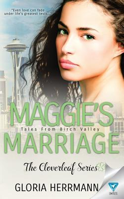 Maggie's Marriage