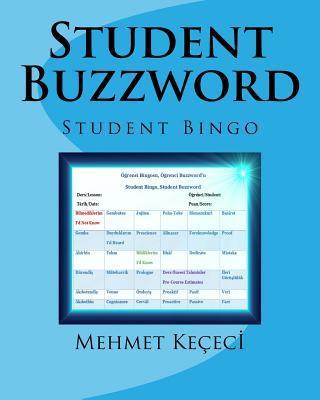 Student Buzzword