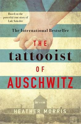 The Tattooist of Aus...