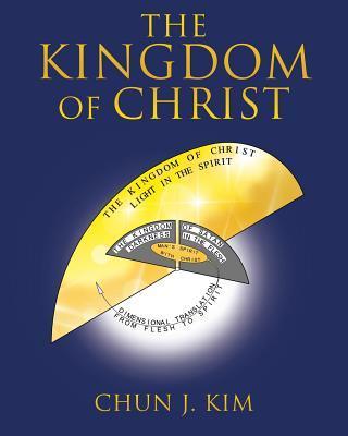 The Kingdom of Christ