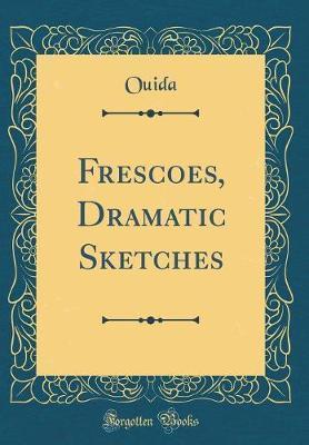 Frescoes, Dramatic S...
