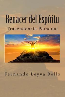 Renacer Del Espiritu