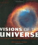 Visions of the Universe