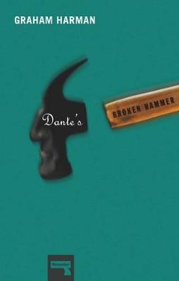 Dante's Broken Hamme...