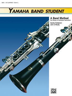 Yamaha Band Student