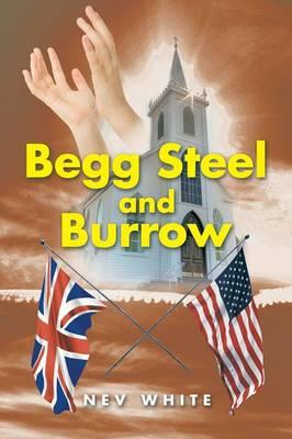 Begg Steel and Burrow