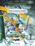 Winnie in Winter: St...