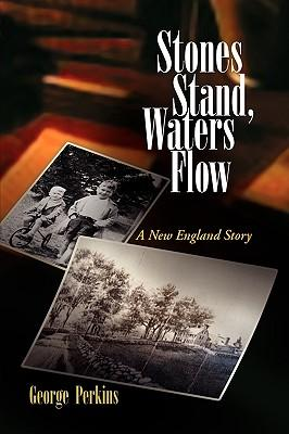 Stones Stand, Waters Flow