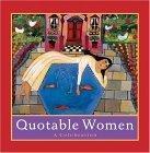 Quotable Women