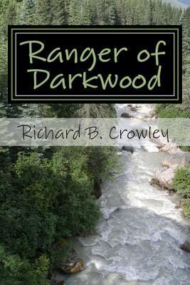 Ranger of Darkwood