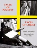 Faces of Poverty, Faces of Christ