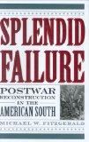 Splendid failure