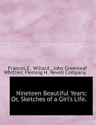 Nineteen Beautiful Years