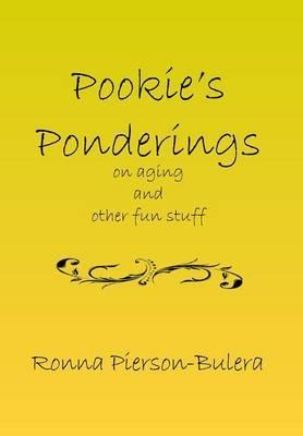 Pookie's Ponderings