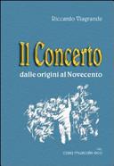 Il concerto dalle or...